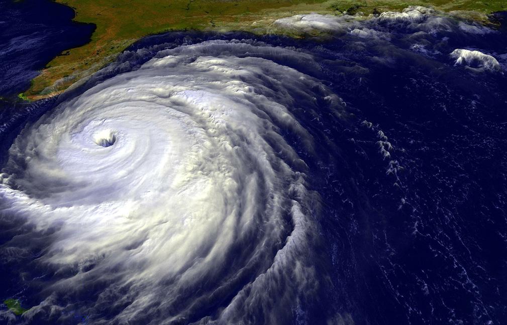 hurricane_storm