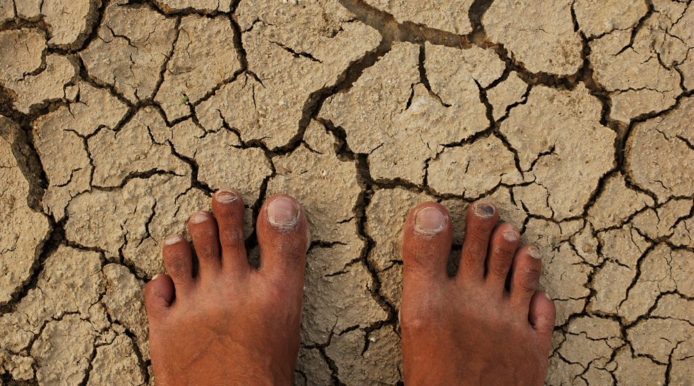 water_crisis