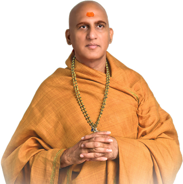 Swami_Shri_Avdheshanandji