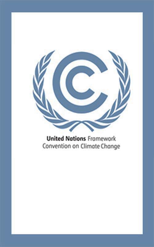 UNFCCC-LOGO1