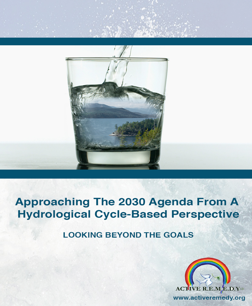 approaching_the_2030_agenda_from_a_hydrological_cycle_based_perspective_looking_beyond_the-goals1-1