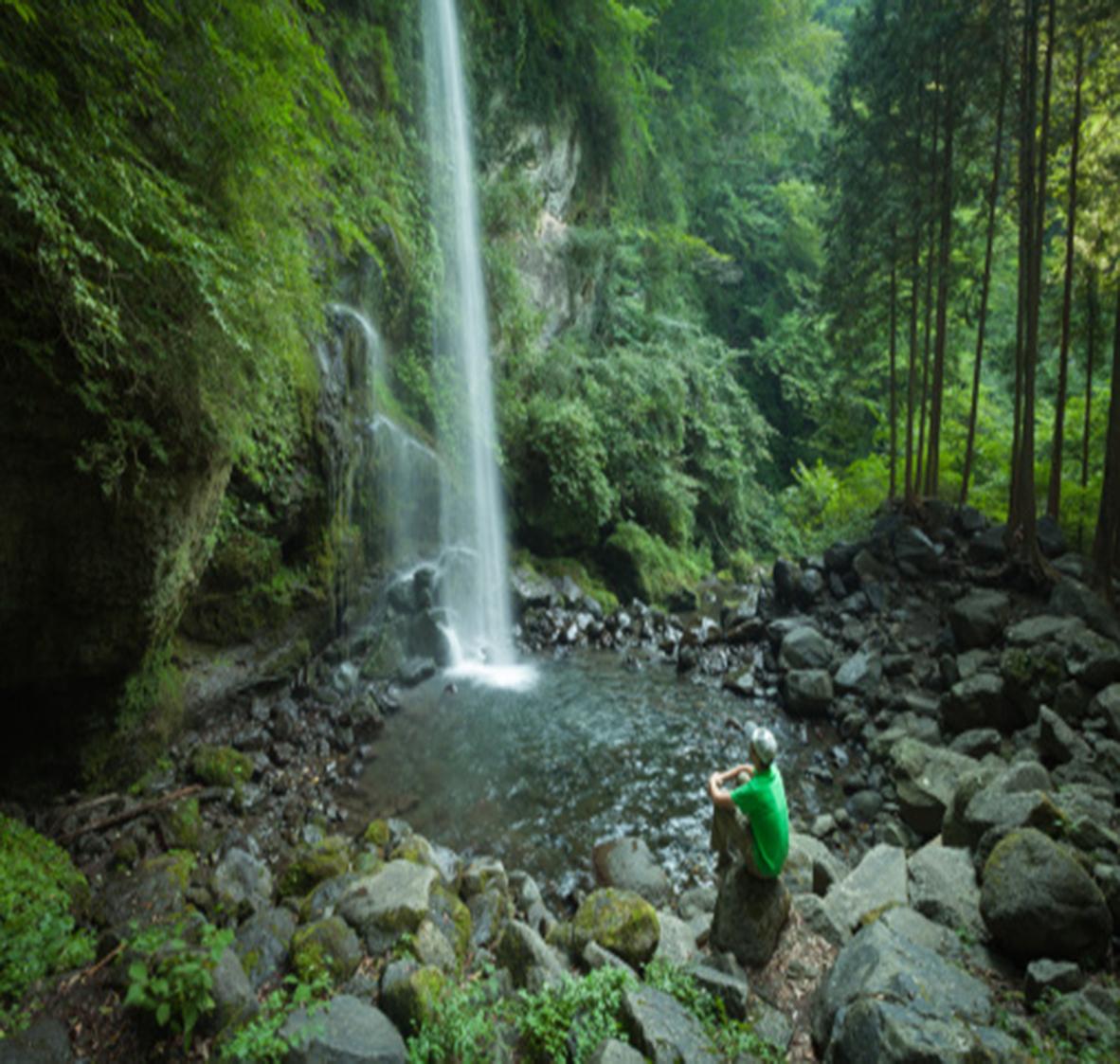 man-watching-waterfall1