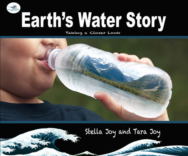 earths-water-story2