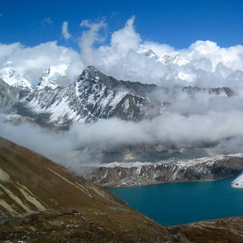 mountain-ecosystems copy
