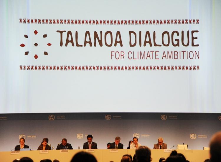 talanoa-dialogue-summary