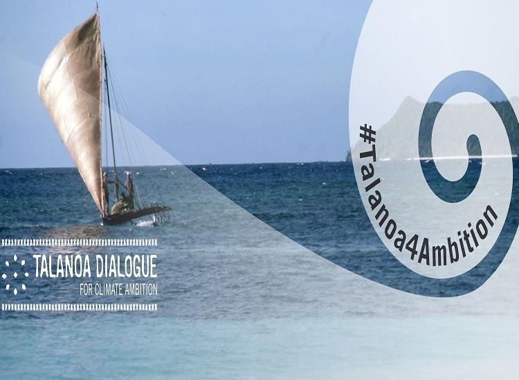 talanoa-dialogue-unfccc