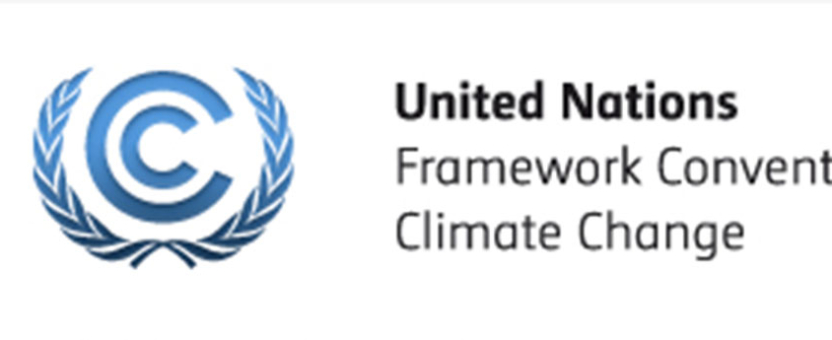 Partners with UNFCCC in NWP