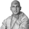 Swami Avdheshanand Giri